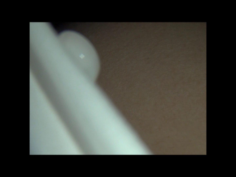vol.57 【KTちゃん】現役JD居酒屋アルバイト 5回目? セックス | ホテルで絶頂  105画像 43