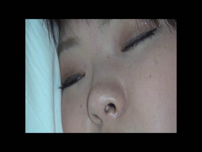 vol.57 【KTちゃん】現役JD居酒屋アルバイト 5回目? トイレのぞき AV動画キャプチャ 105画像 60