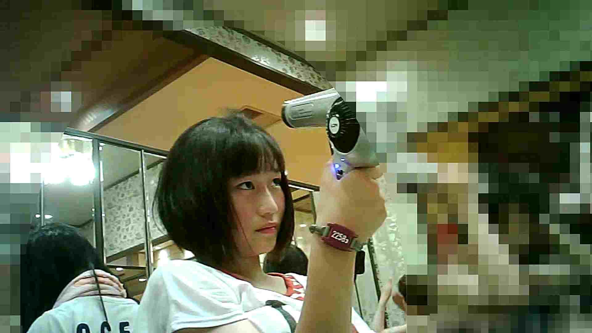 Vol.18 追い撮り!自信あります!モンドセレクション受賞級ギャル 潜入   女湯  53画像 28