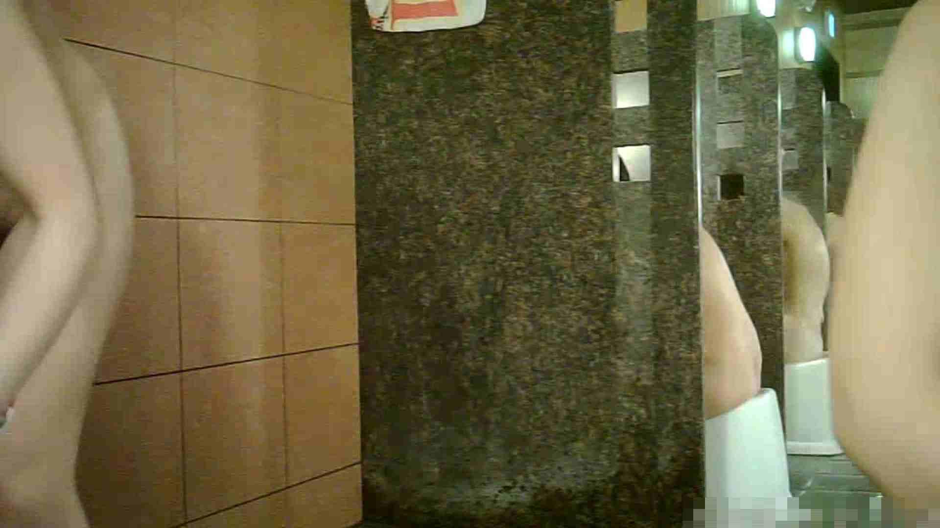 No.1 洗い場!!とっても綺麗な身体のお女市さん、乳首も綺麗です。 銭湯着替え ワレメ無修正動画無料 98画像 22