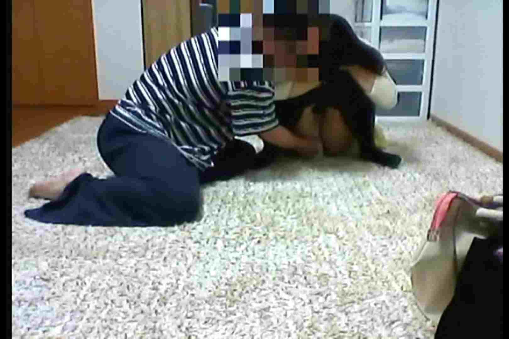 電魔王さんの「盗撮の部屋」sarie Vol.2 美乳 オマンコ動画キャプチャ 85画像 24