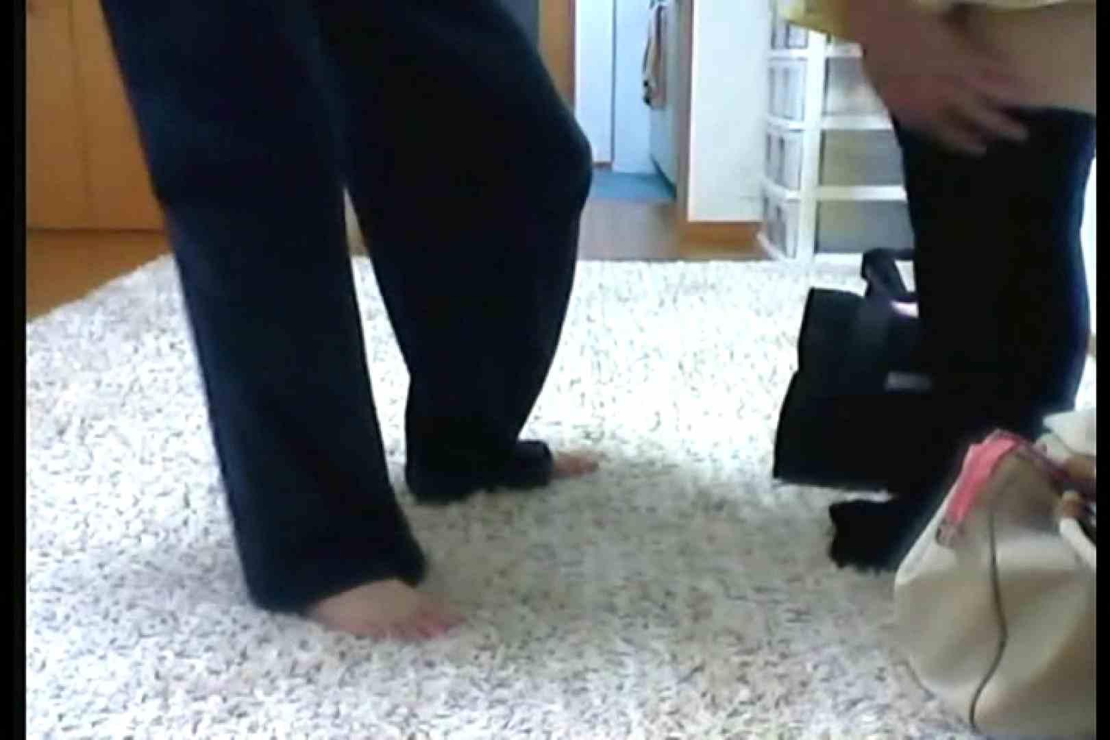 電魔王さんの「盗撮の部屋」sarie Vol.2 セックス オメコ動画キャプチャ 85画像 32