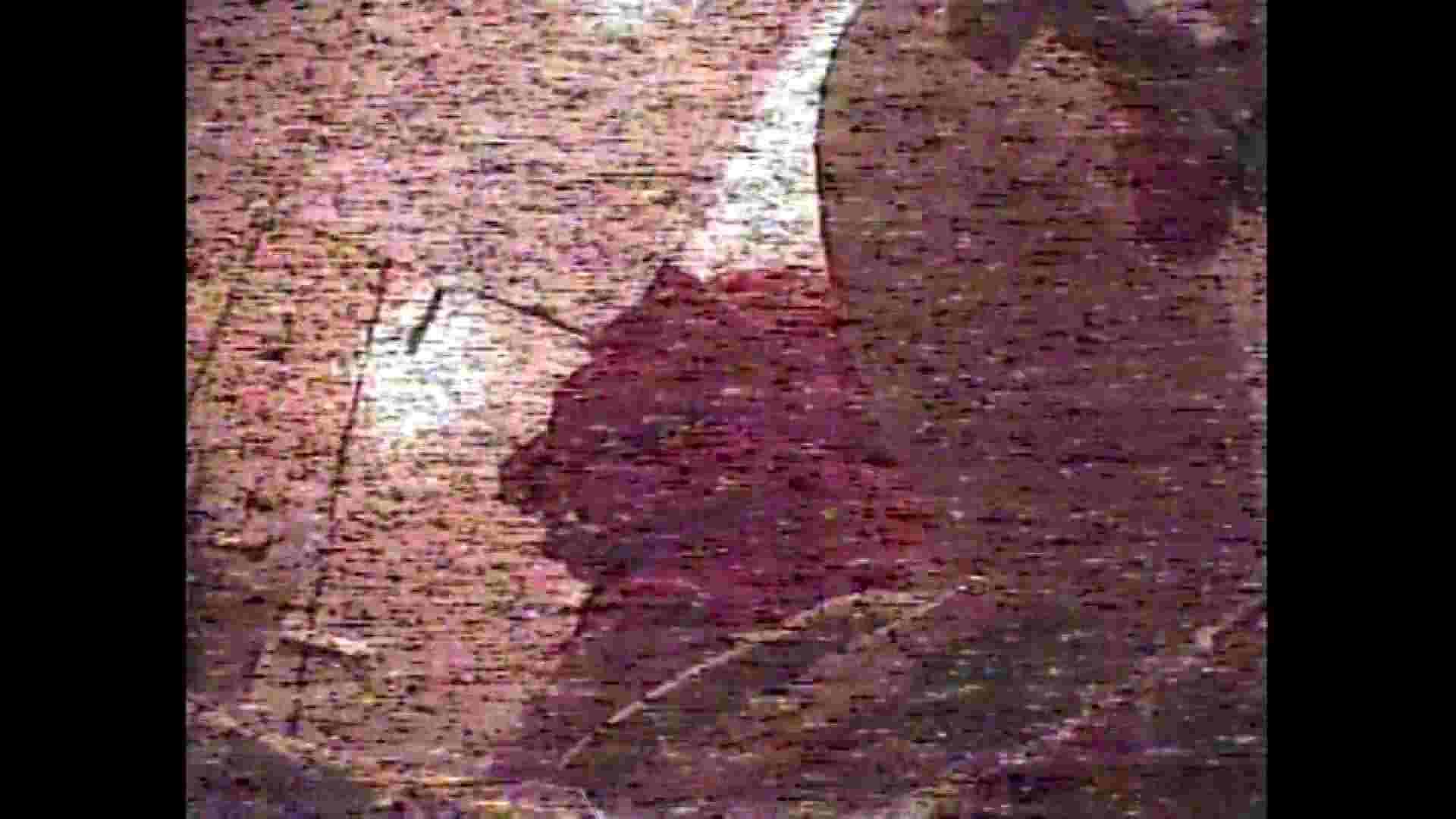 レース場での秘め事 Vol.10 お姉さん攻略 おまんこ動画流出 80画像 76