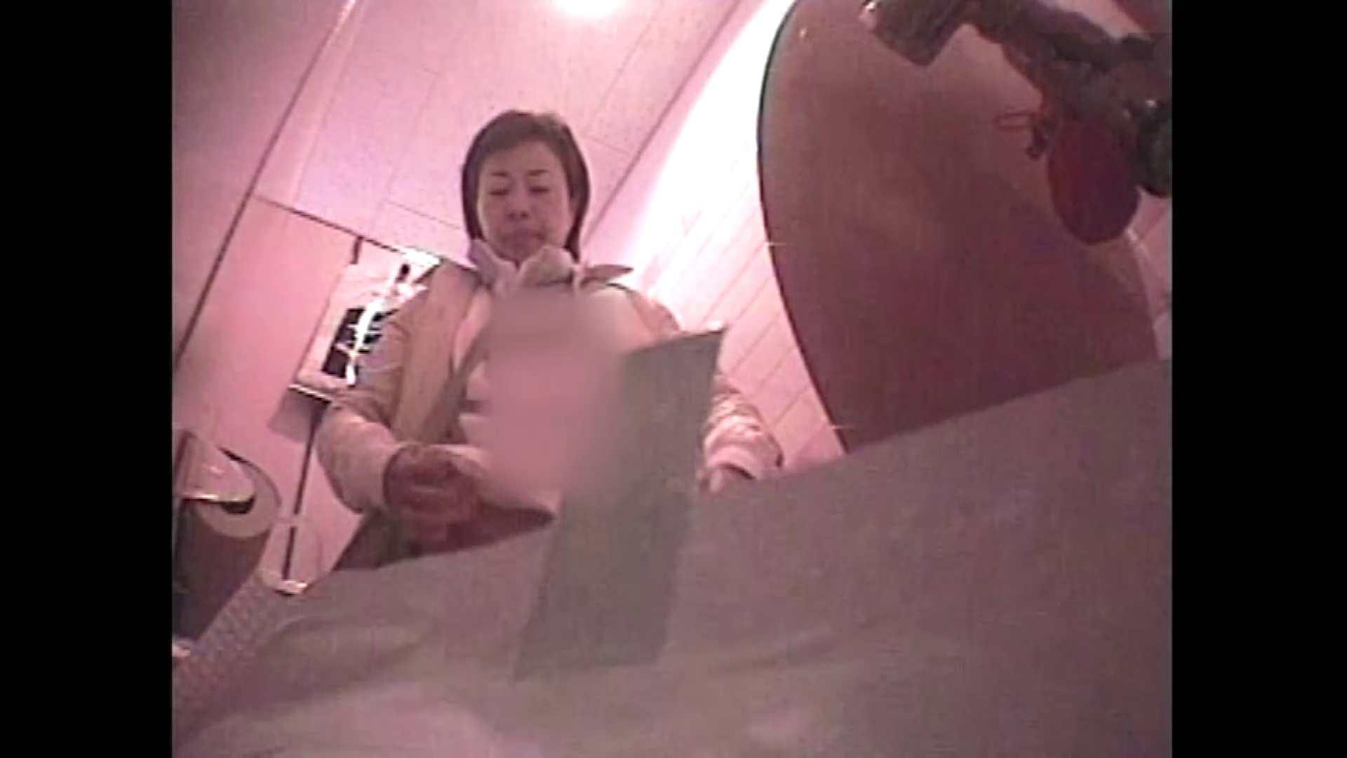 レース場での秘め事 Vol.12 値下げ エロ無料画像 74画像 6