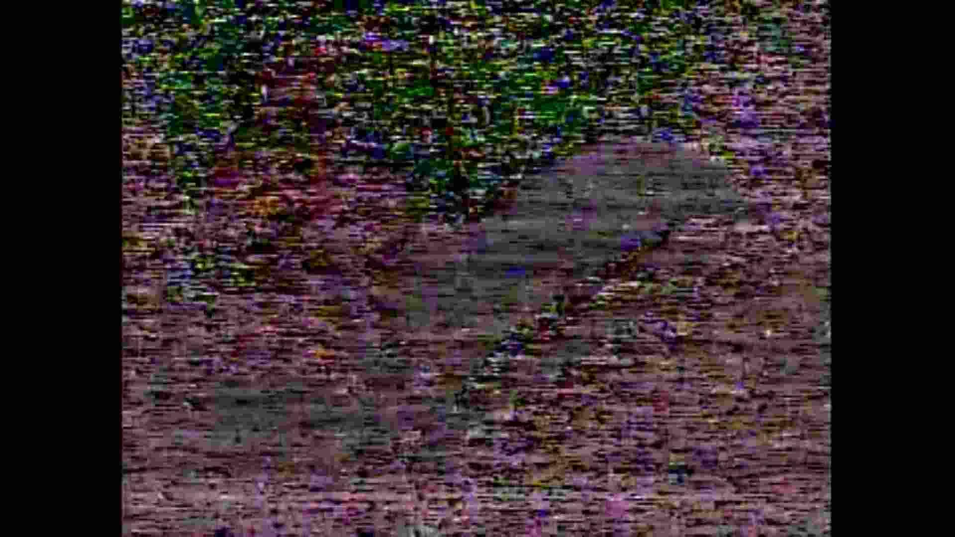 レース場での秘め事 Vol.15 高画質 | ギャル攻め  89画像 29
