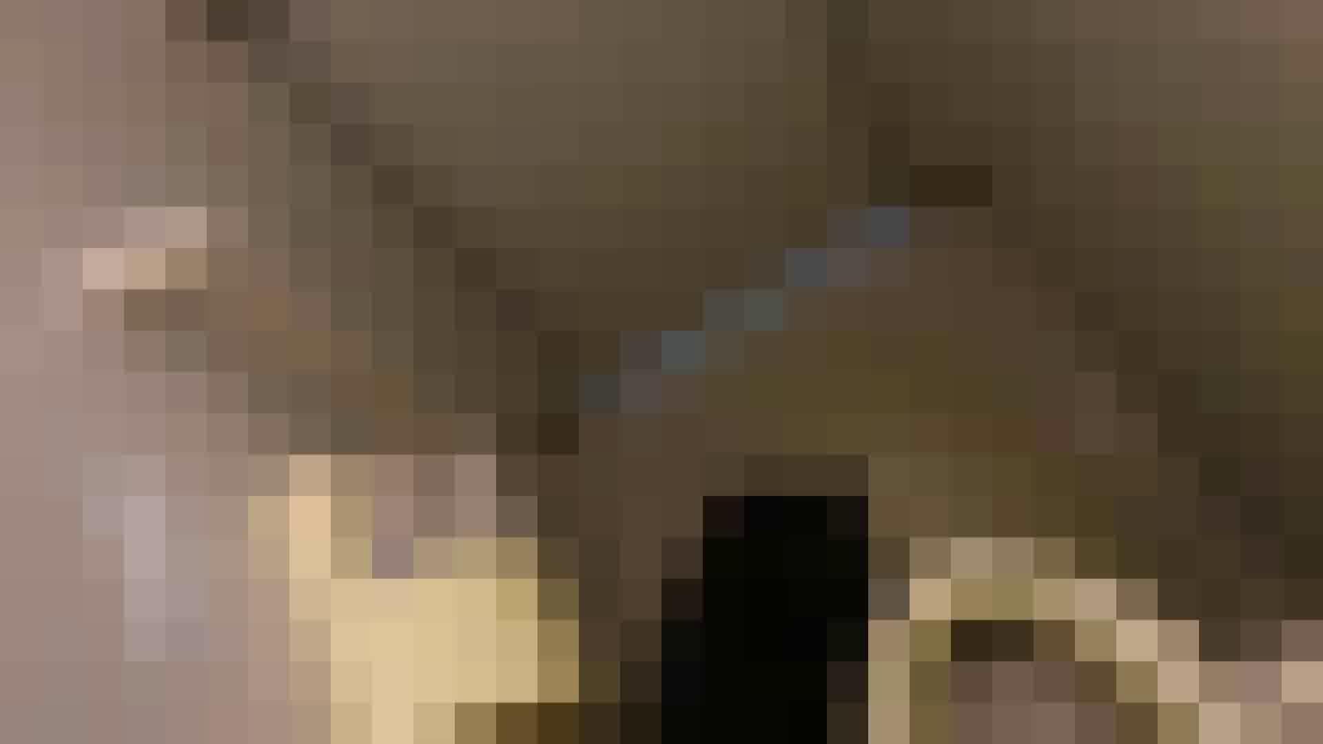 美女詰め合わせギフトvol.03 ギャル攻め おまんこ動画流出 107画像 68