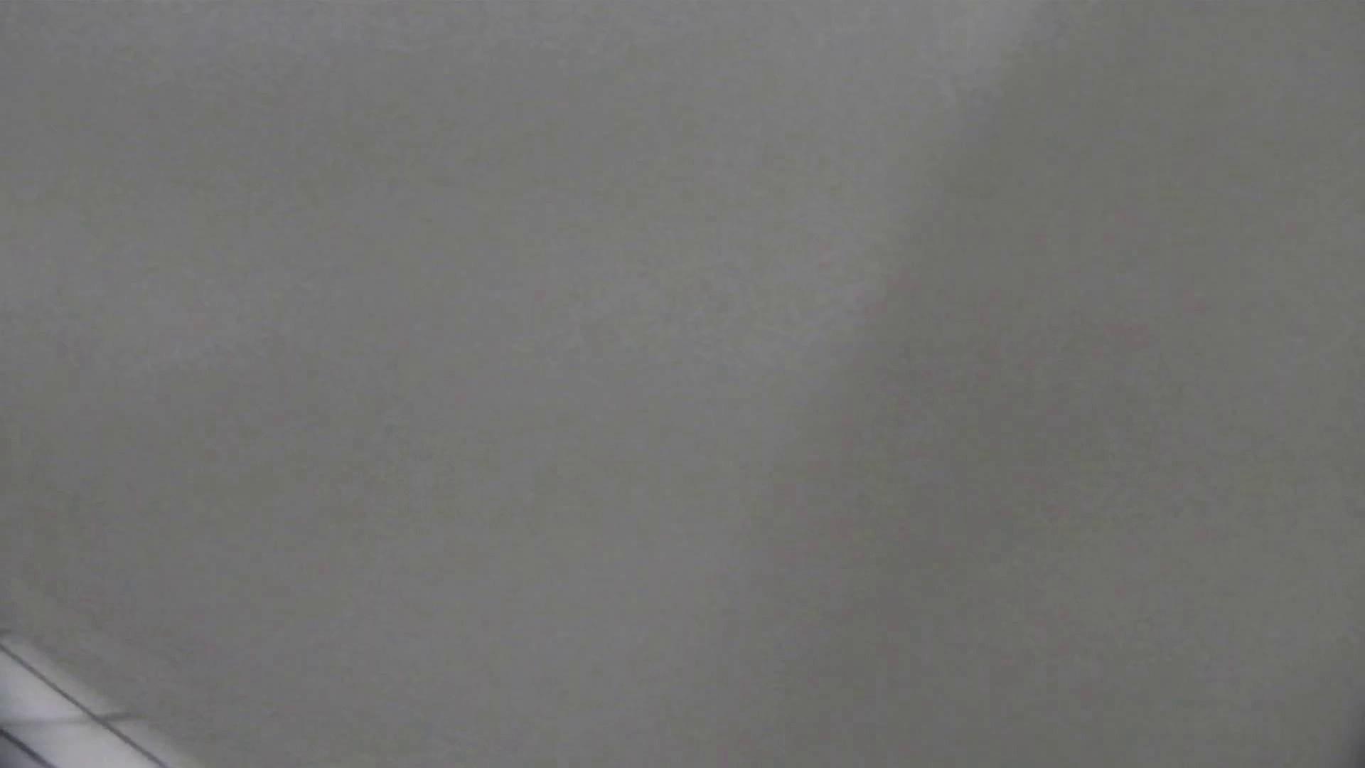 オマンコ丸見え:お銀さんの「洗面所突入レポート!!」無料お試し動画!!その2:怪盗ジョーカー