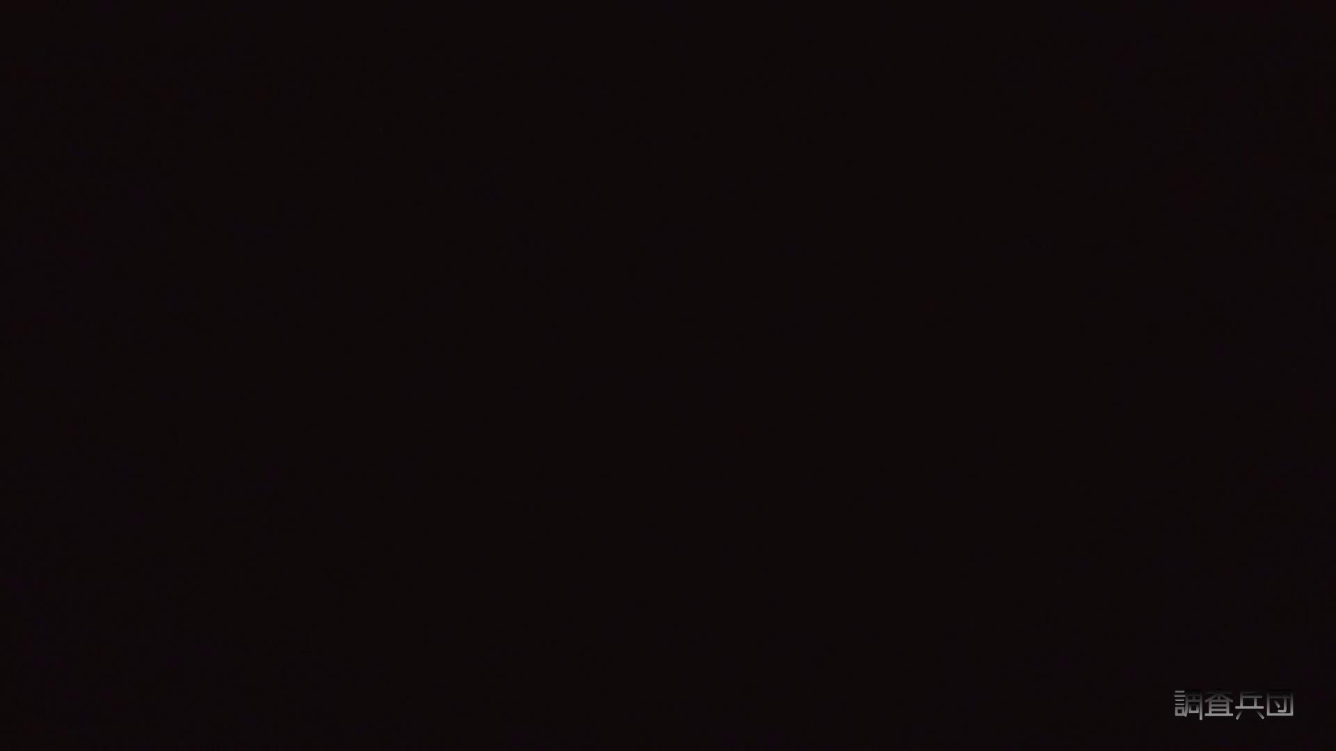 ▲2017_17位▲ 【24位 2016】RE:~反撃の悪戯~vol.02 丸見え ワレメ動画紹介 98画像 25