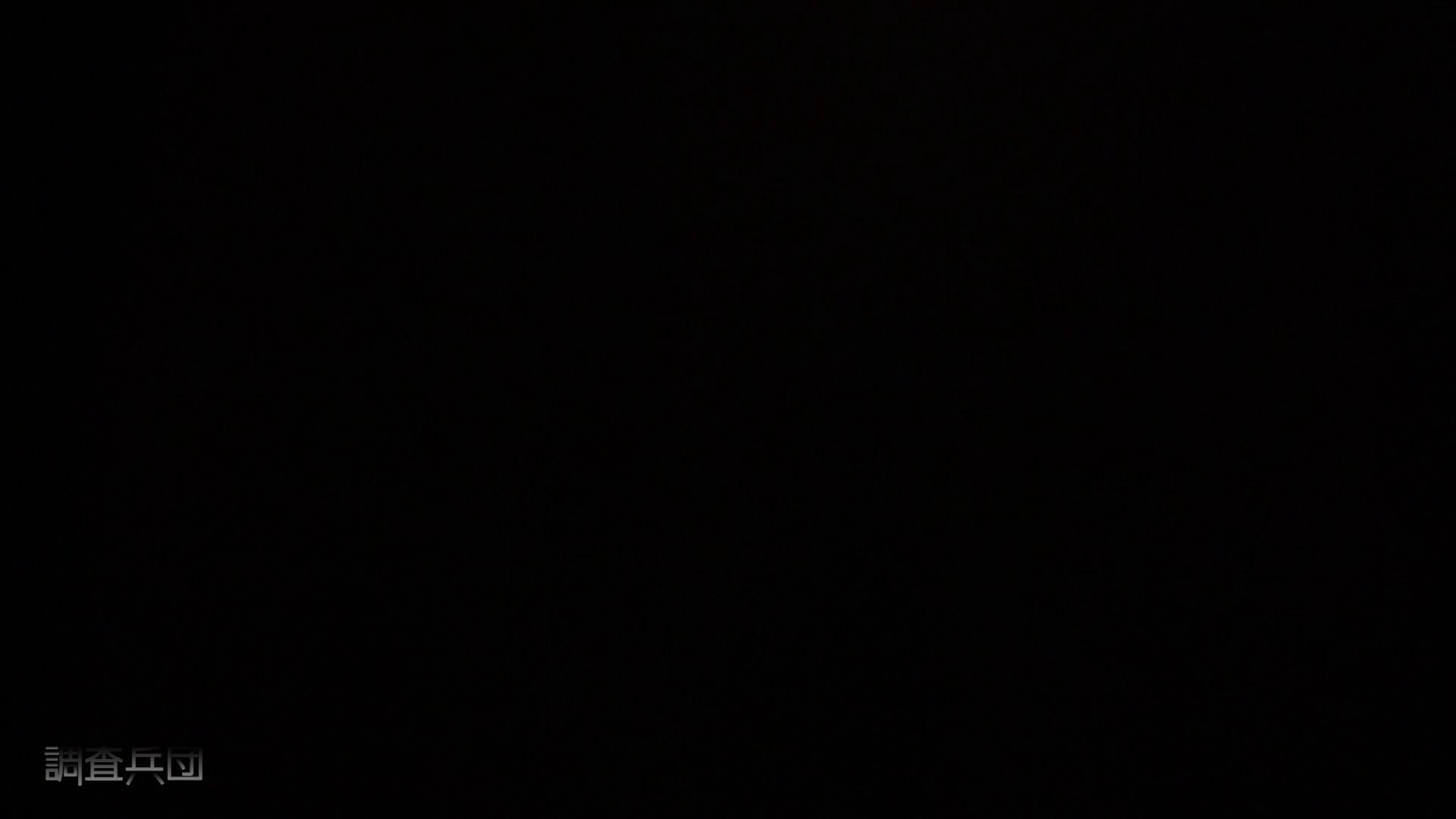 RE:~反撃の悪戯~vol.5 クラブで掴まえた・エリナ【前編】 高画質 | 美肌  75画像 1