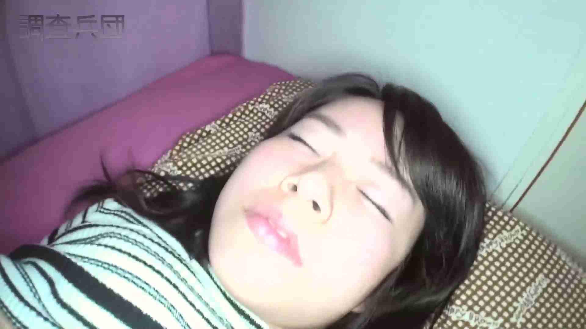 RE:~反撃の悪戯~vol.9 帰国子女の才女・みほ【前編】 巨乳 エロ画像 57画像 57