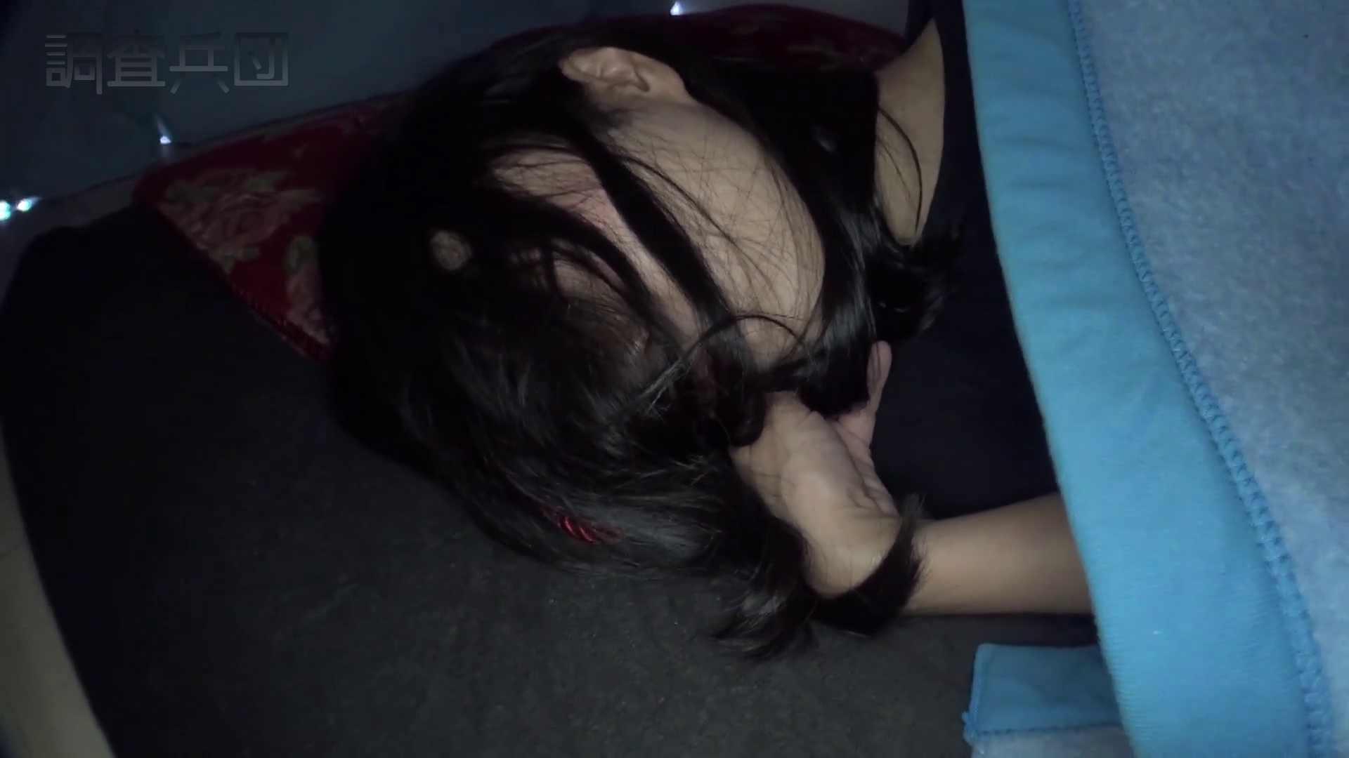 【34位 2016】RE:~反撃の悪戯~vol.11 細身女性 戯れ無修正画像 54画像 4