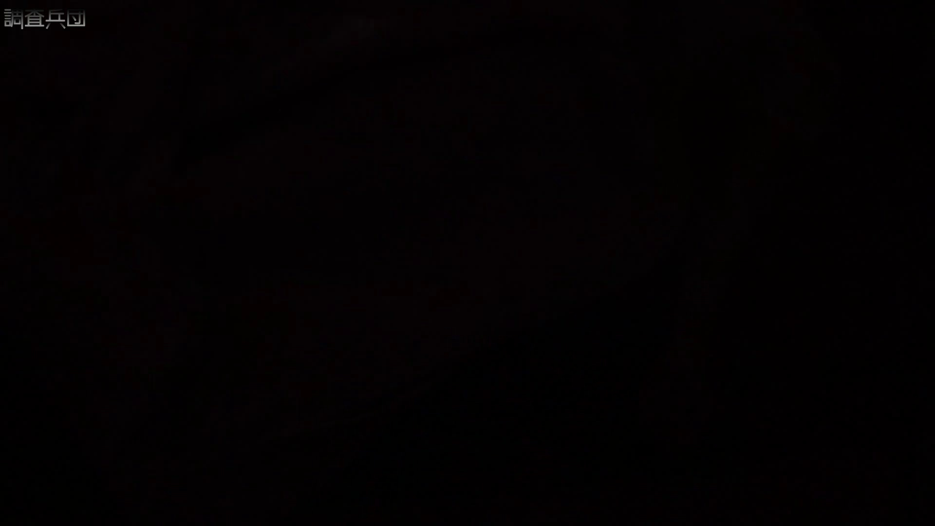 RE:~反撃の悪戯~vol.24 危険で淫靡な香りのする・まりりん【後編】 お姉さん攻略 スケベ動画紹介 98画像 27