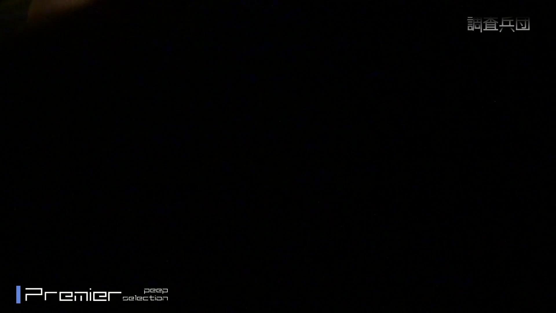 【4部作】RE:~反撃の悪戯~vol.36 友人宅盗撮→自慰撮り…其の弐 細身女性 AV無料動画キャプチャ 92画像 70