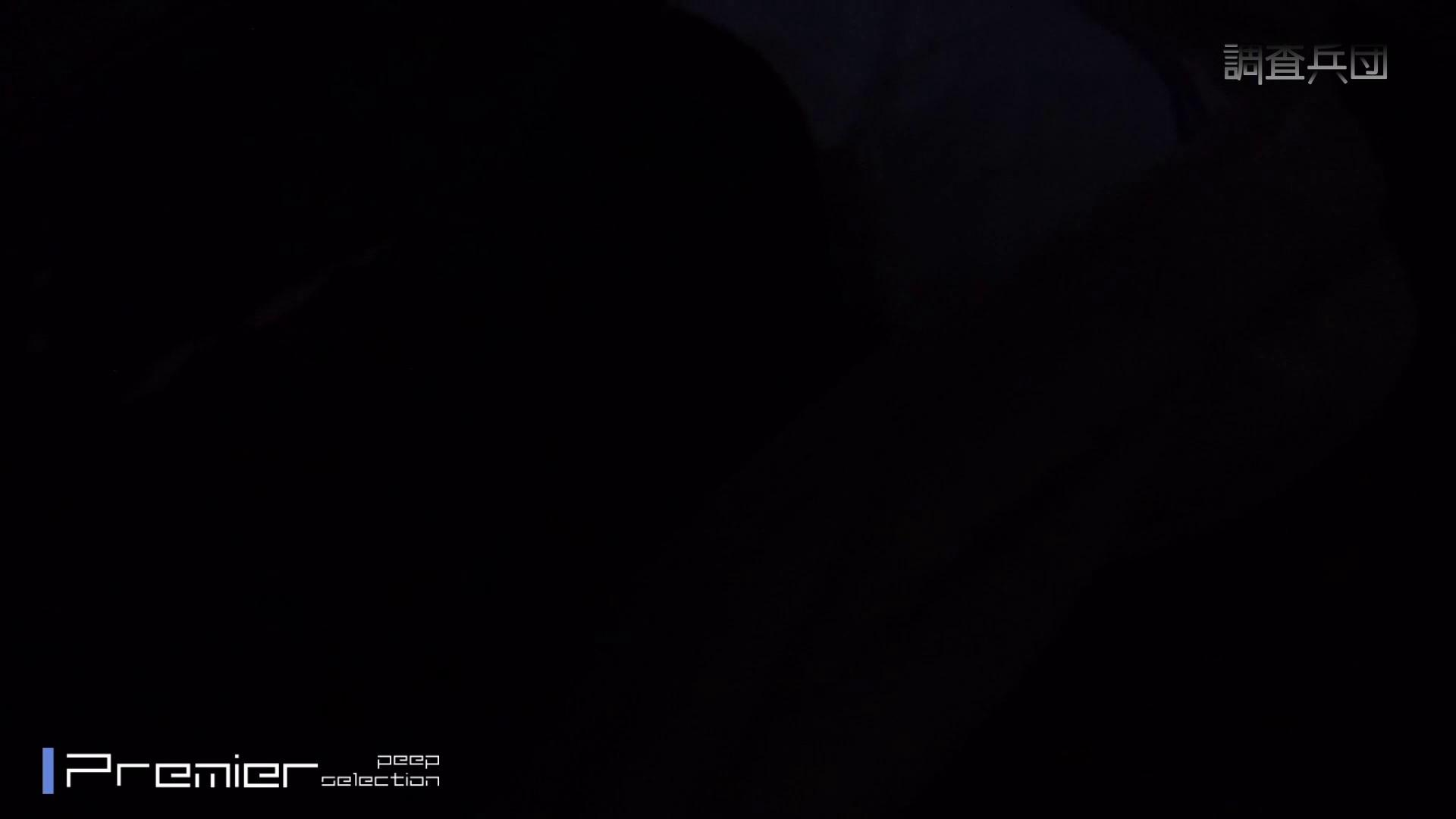 RE:~反撃の悪戯~vol.39 ツーリング仲間の巨乳・ゆきりん【前編】 美肌 オメコ動画キャプチャ 75画像 4