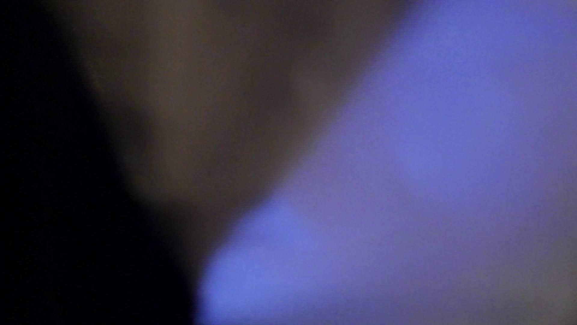 ヒトニアラヅNo.01 侵入 いじくり おめこ無修正画像 68画像 6