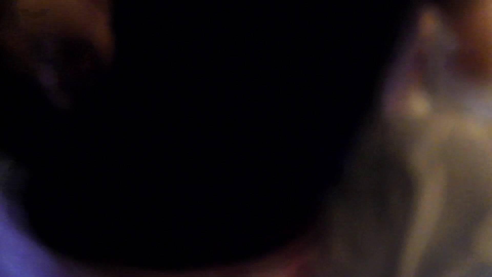 ヒトニアラヅNo.01 侵入 細身女性 | 美乳  68画像 8