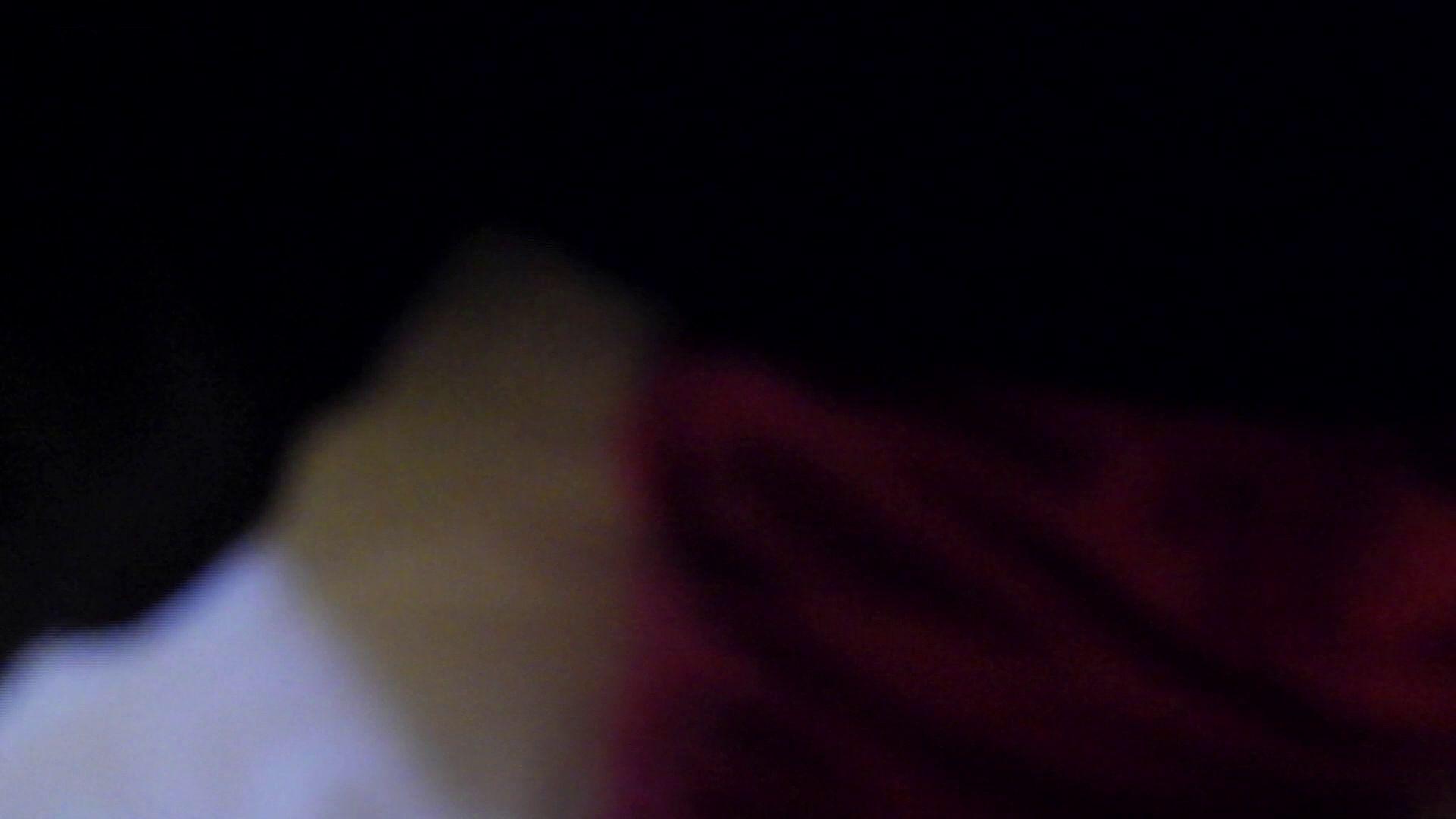 ヒトニアラヅNo.01 侵入 ギャル攻め アダルト動画キャプチャ 68画像 9
