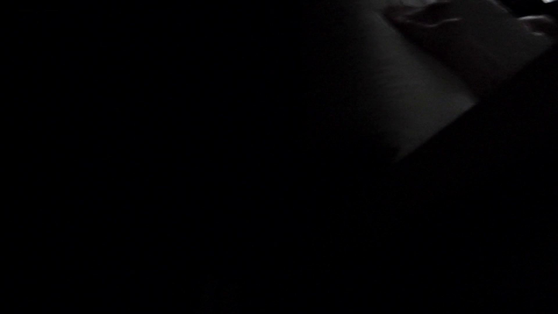 ヒトニアラヅNo.01 侵入 高画質 濡れ場動画紹介 68画像 18