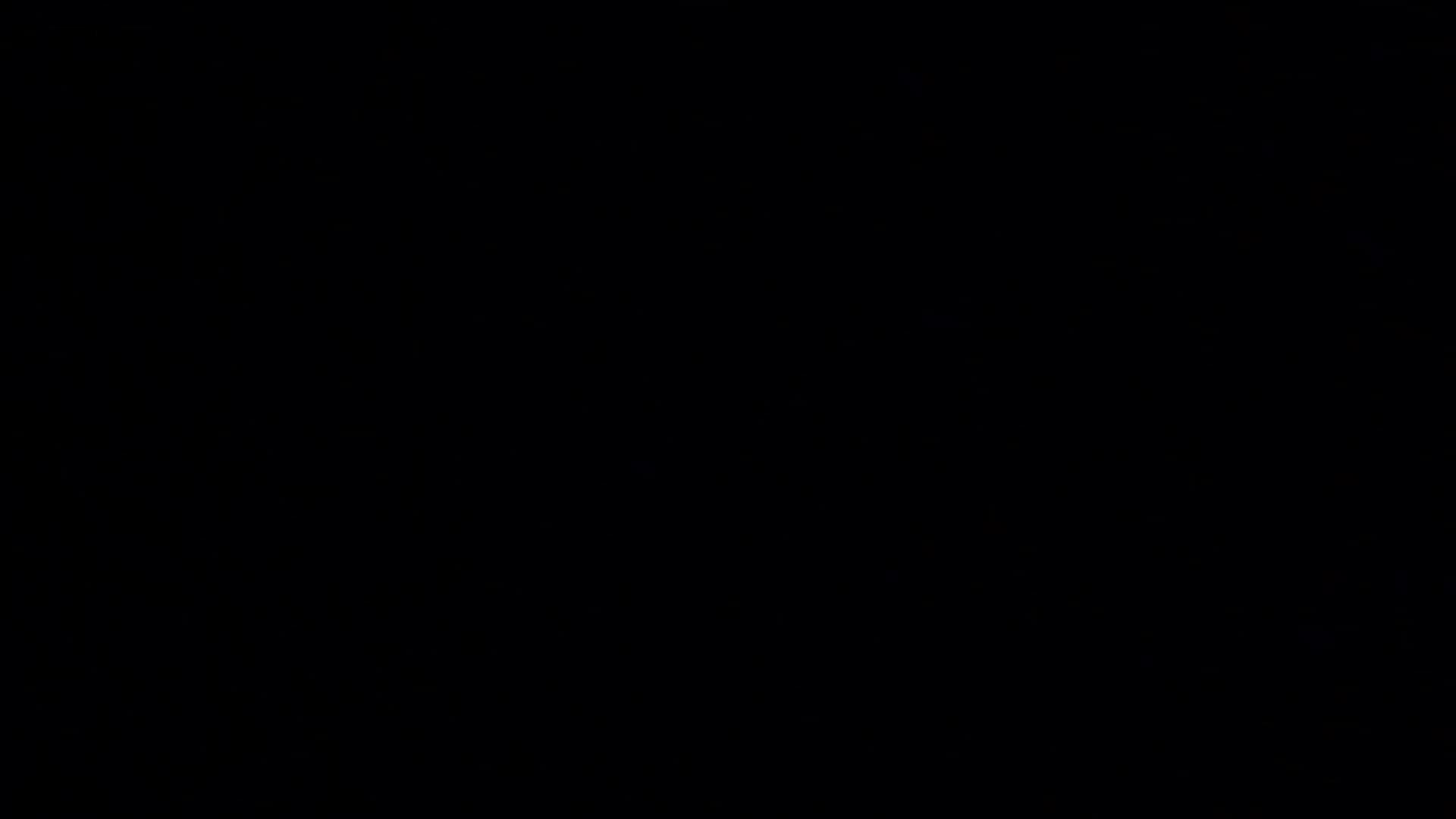 ヒトニアラヅNo.01 侵入 ギャル攻め アダルト動画キャプチャ 68画像 23
