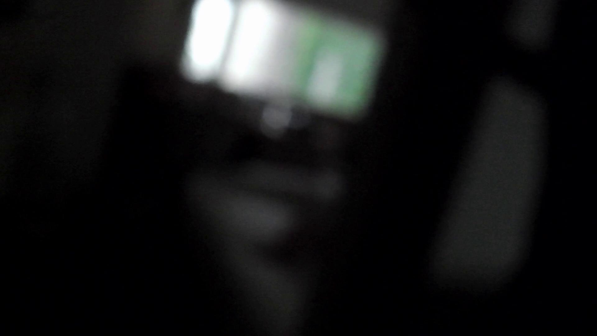 ヒトニアラヅNo.01 侵入 ギャル攻め アダルト動画キャプチャ 68画像 30