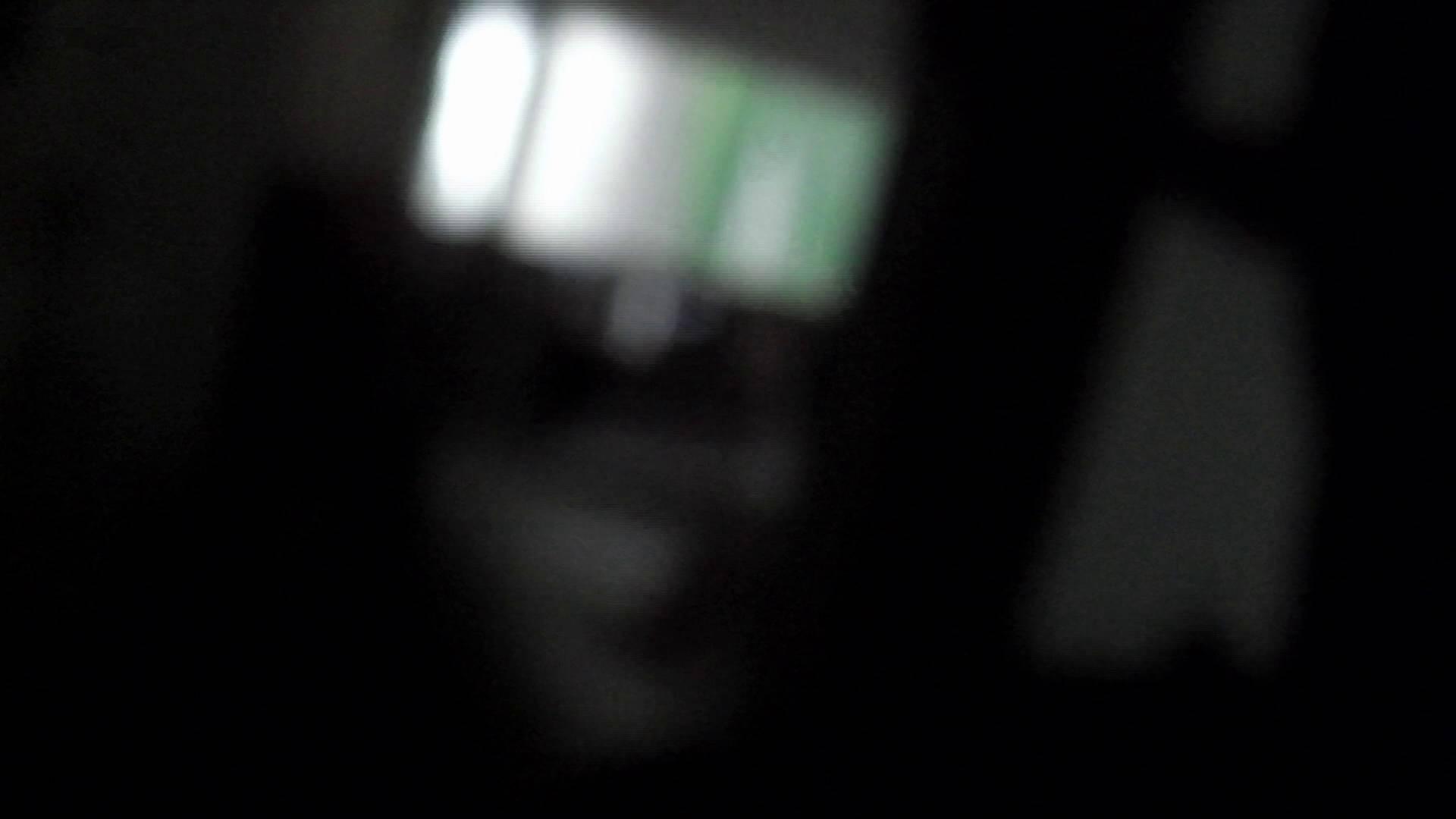 ヒトニアラヅNo.01 侵入 美肌 戯れ無修正画像 68画像 31