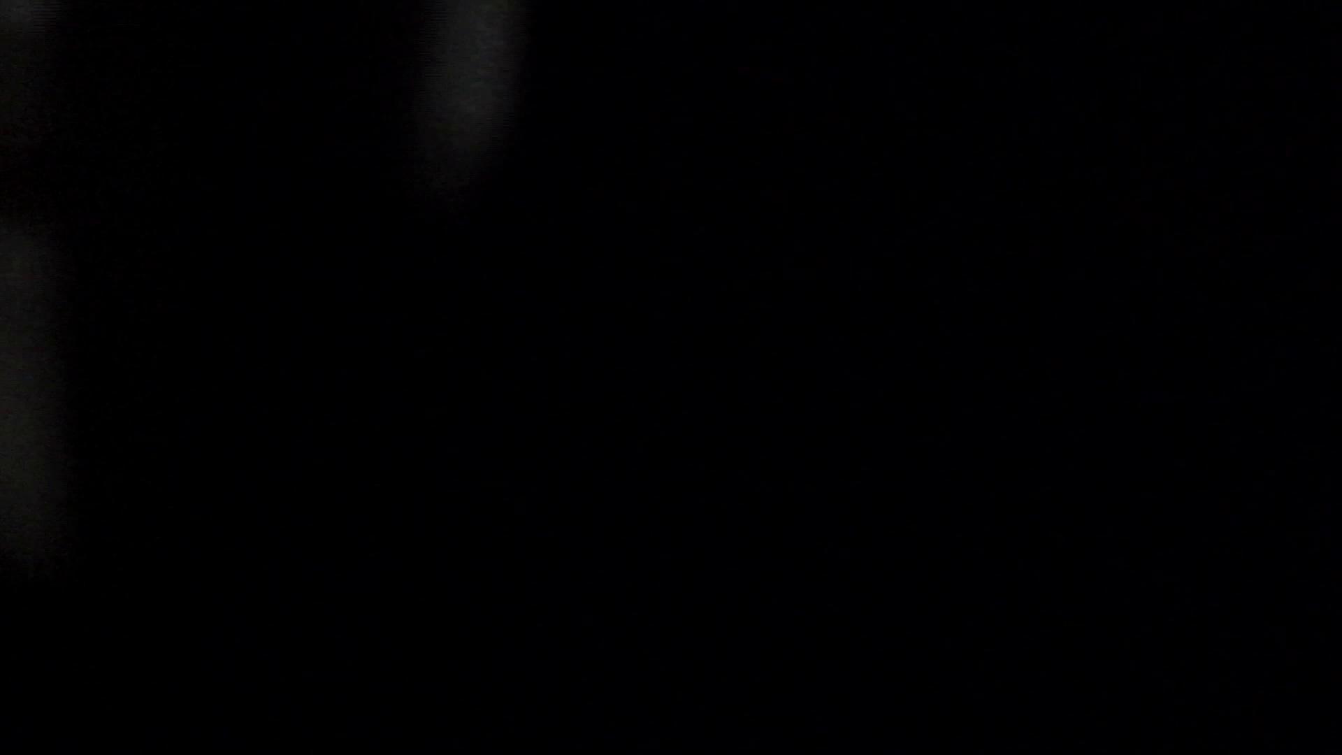 ヒトニアラヅNo.01 侵入 いじくり おめこ無修正画像 68画像 34