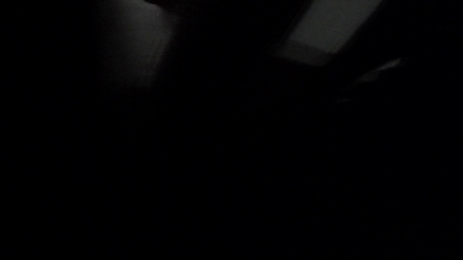 ヒトニアラヅNo.01 侵入 高画質 濡れ場動画紹介 68画像 46