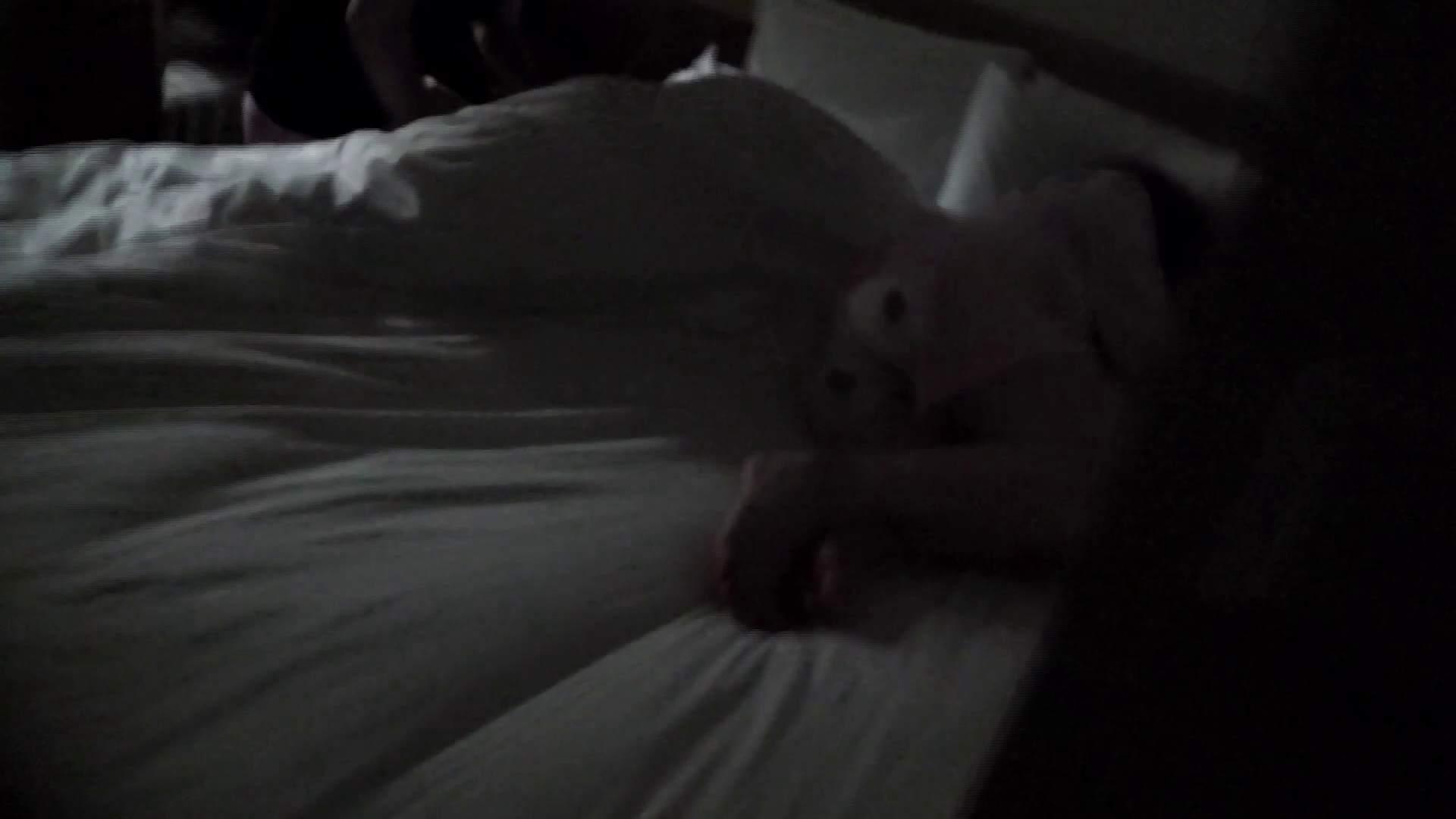 ヒトニアラヅNo.01 侵入 細身女性 | 美乳  68画像 64