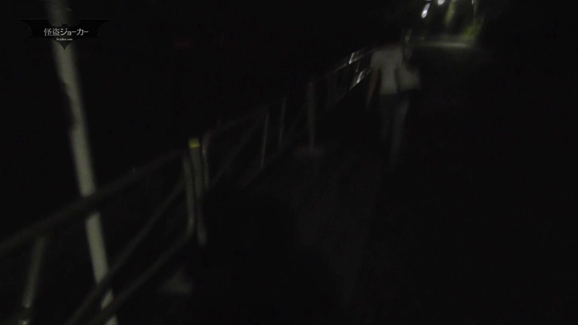 ヒトニアラヅNo.10 雪の様な白い肌 ギャル攻め 性交動画流出 108画像 2