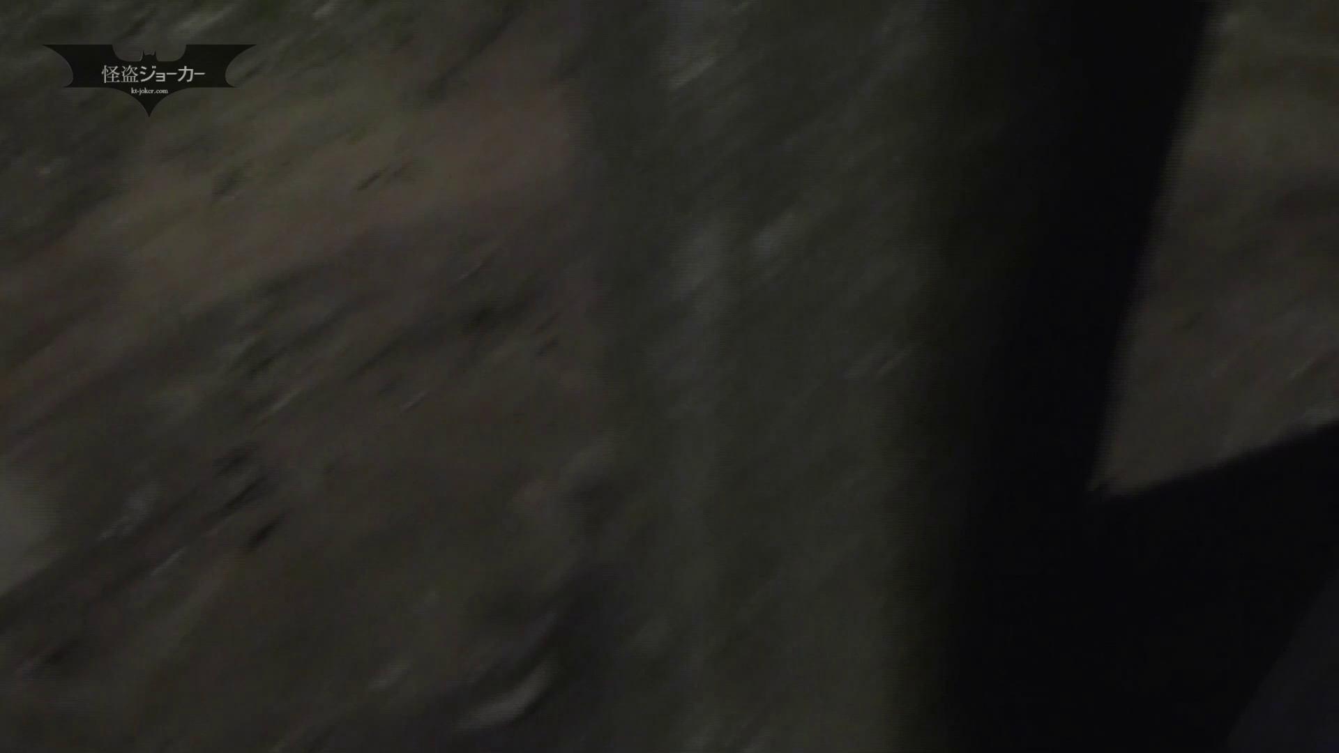 ヒトニアラヅNo.10 雪の様な白い肌 美肌 おまんこ動画流出 108画像 4