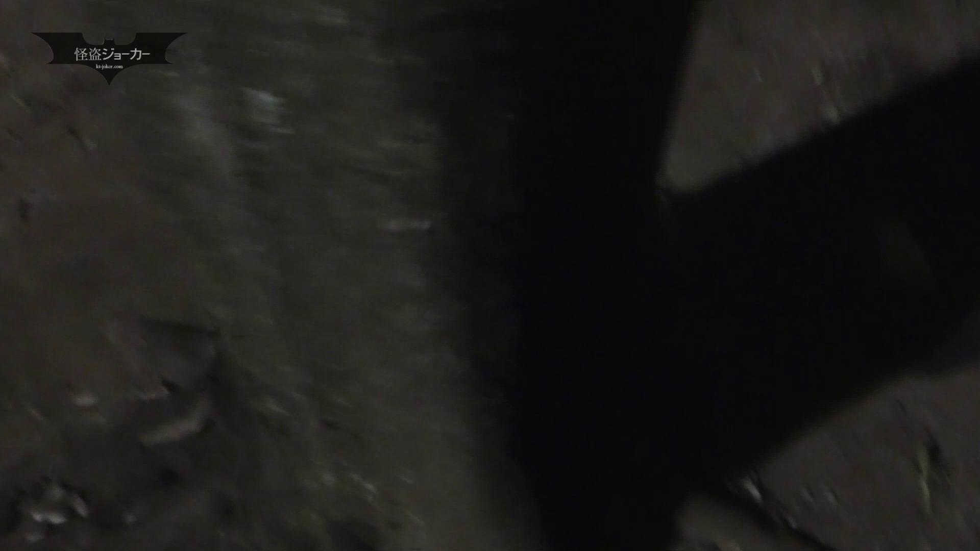 ヒトニアラヅNo.10 雪の様な白い肌 高画質 われめAV動画紹介 108画像 5