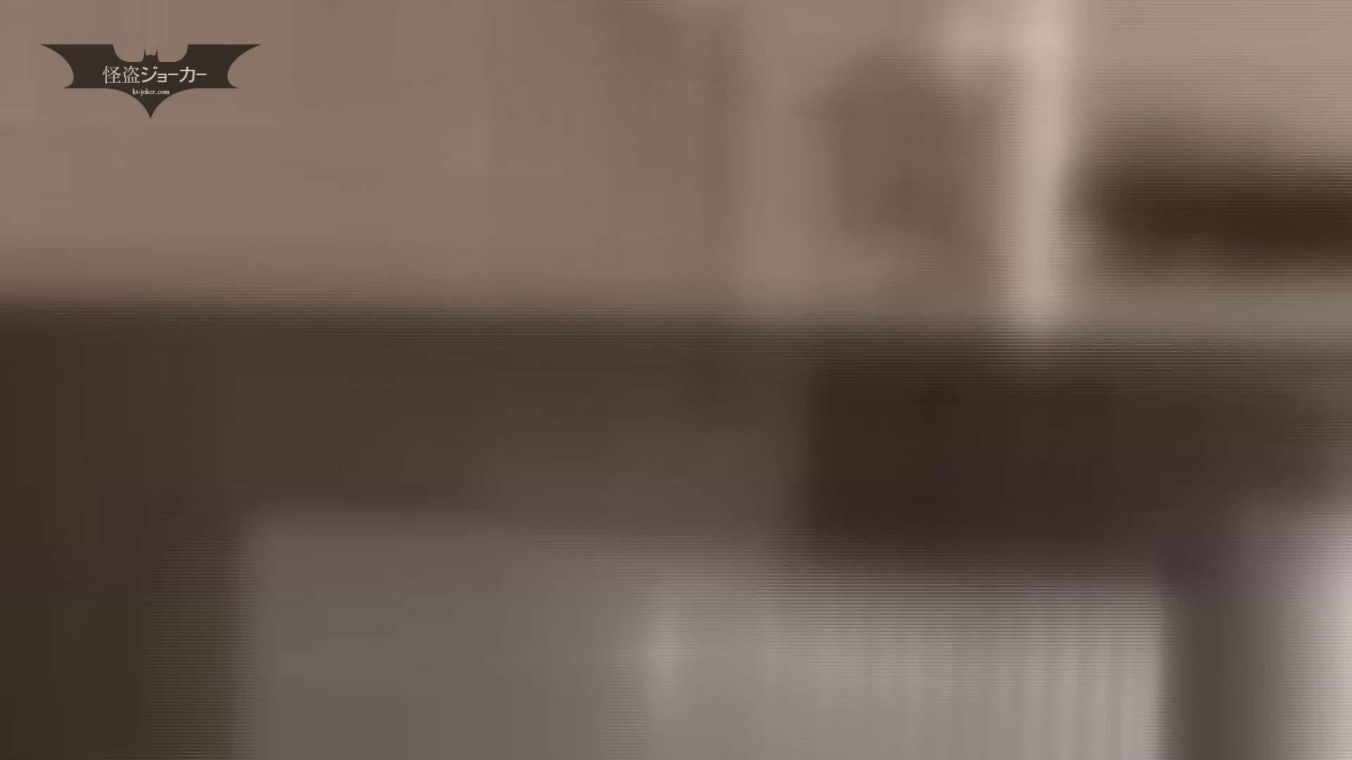 ヒトニアラヅNo.10 雪の様な白い肌 ギャル攻め 性交動画流出 108画像 34