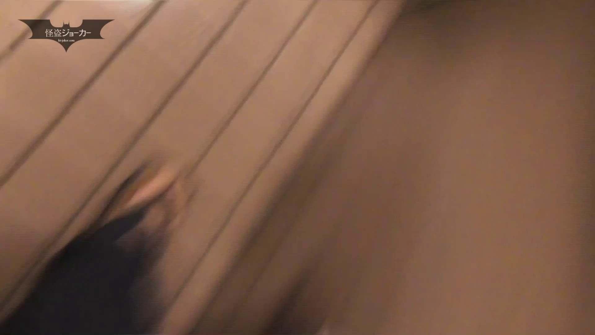 ヒトニアラヅNo.10 雪の様な白い肌 高画質 われめAV動画紹介 108画像 37