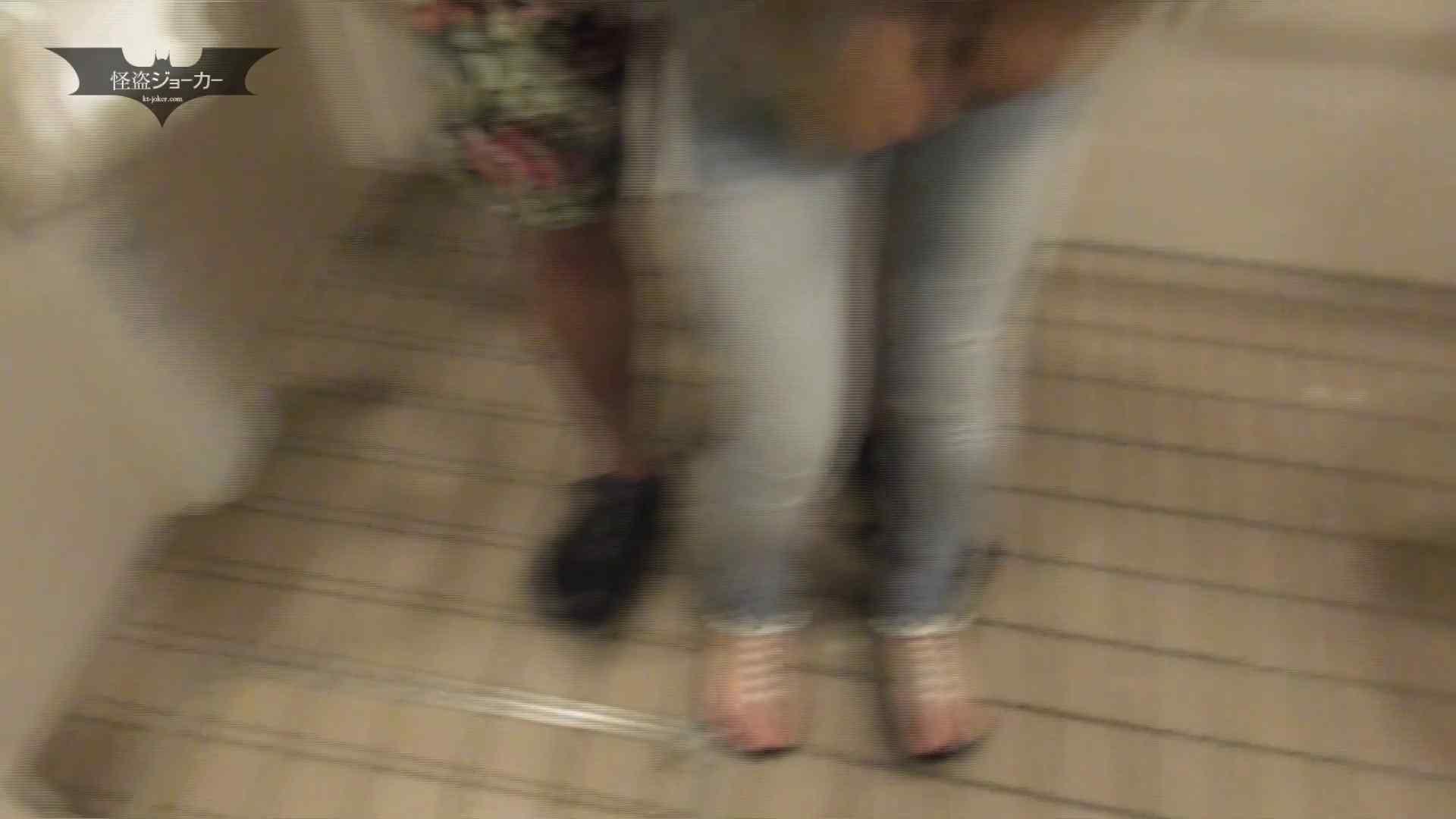 ヒトニアラヅNo.10 雪の様な白い肌 桃色乳首 オマンコ無修正動画無料 108画像 63