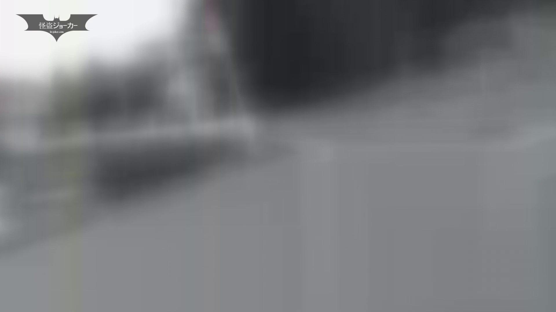 ヒトニアラヅNo.11 問答無用 実行 グループ アダルト動画キャプチャ 84画像 23