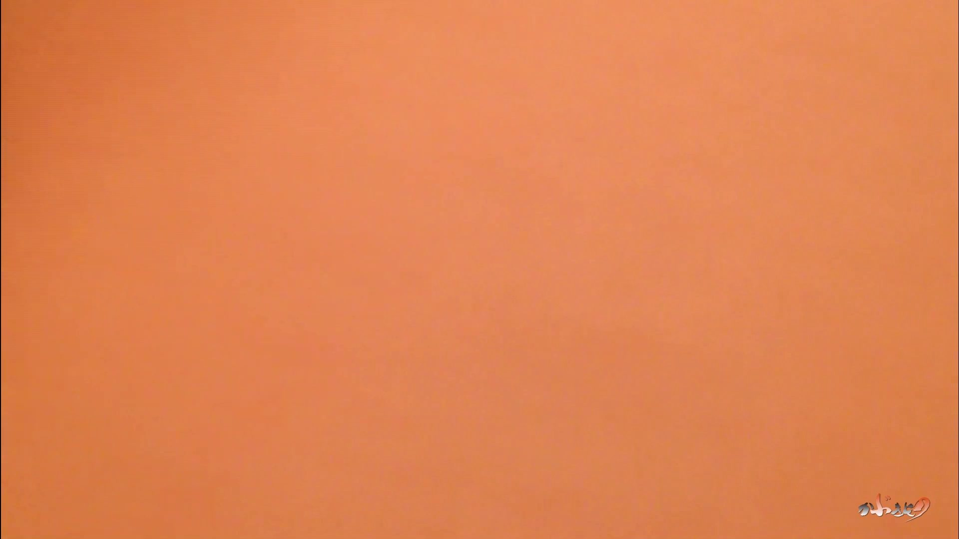 色情狂 「無料」サンプル01 桃色乳首 アダルト動画キャプチャ 110画像 7