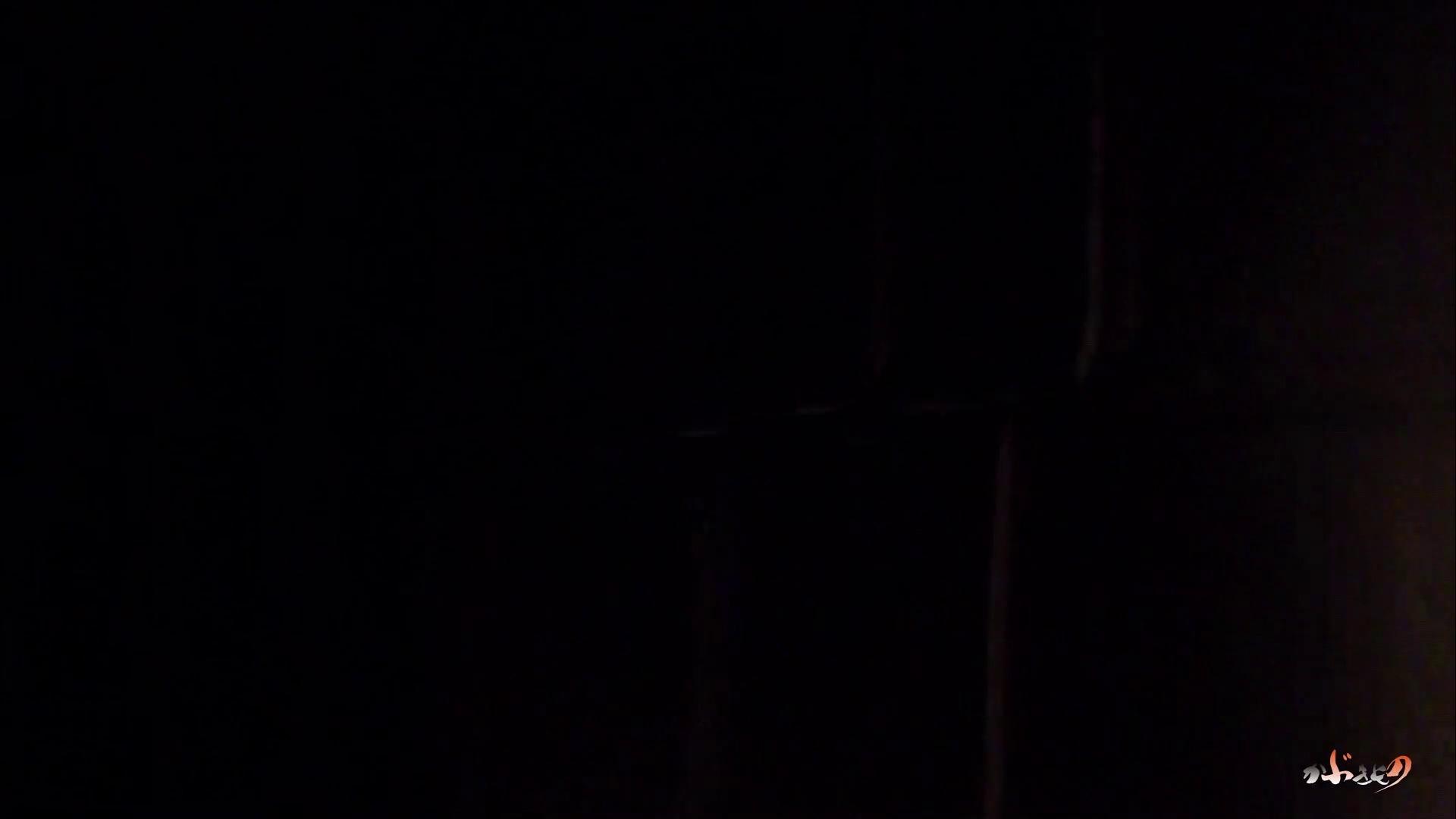 色情狂 「無料」サンプル01 ギャル攻め オマンコ動画キャプチャ 110画像 21