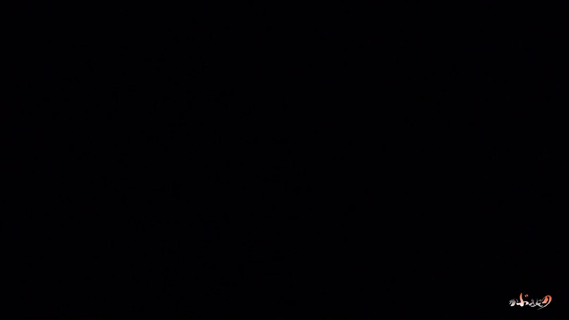 色情狂 「無料」サンプル01 丸見え スケベ動画紹介 110画像 22