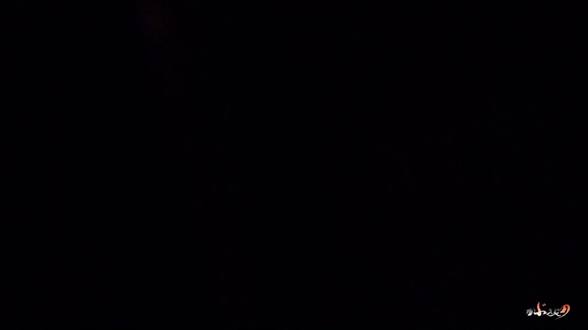 色情狂 「無料」サンプル01 美肌 オマンコ動画キャプチャ 110画像 24