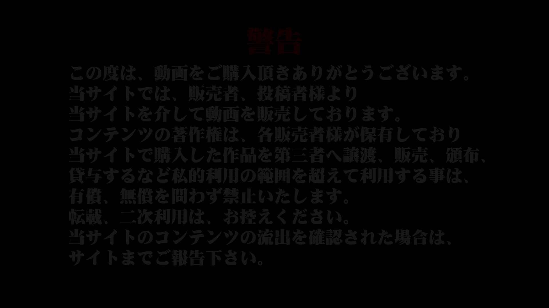 色情狂 「無料」サンプル01 盛合せ 濡れ場動画紹介 110画像 42