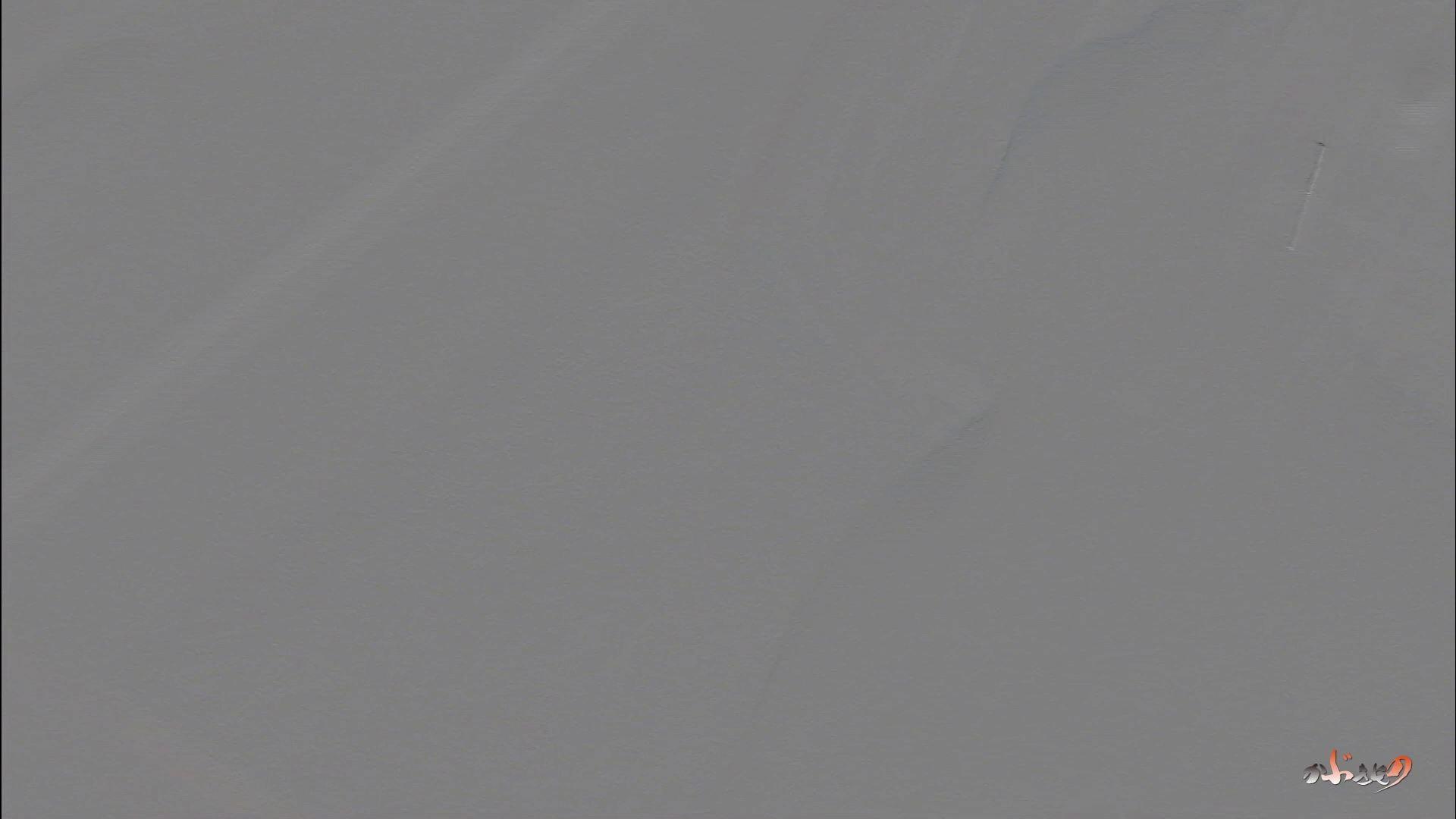 色情狂 「無料」サンプル01 丸見え スケベ動画紹介 110画像 79