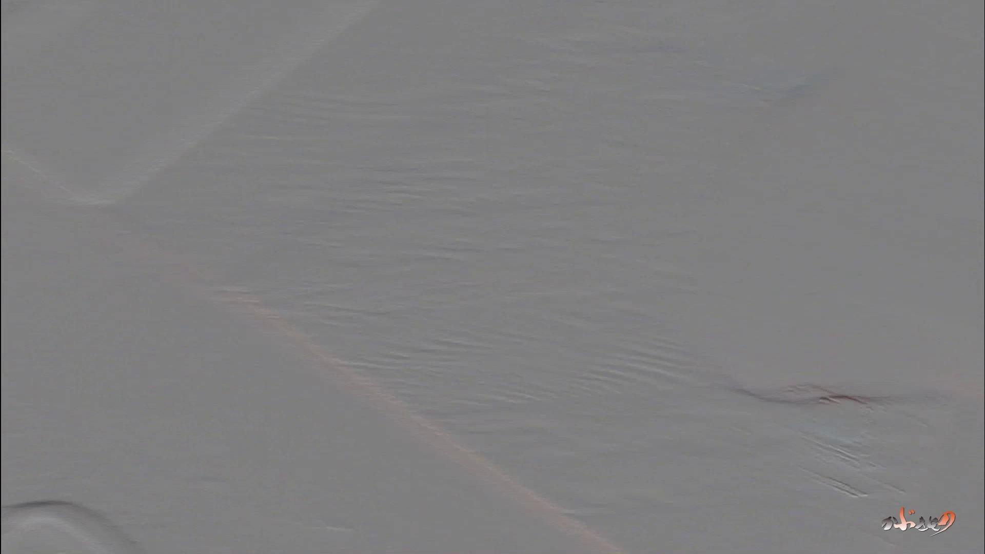 色情狂 「無料」サンプル01 美肌 オマンコ動画キャプチャ 110画像 81