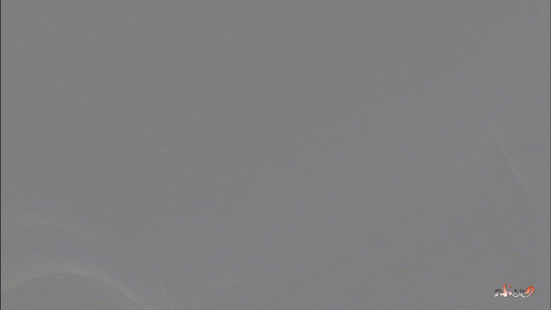 色情狂 「無料」サンプル01 むっちり オマンコ動画キャプチャ 110画像 84