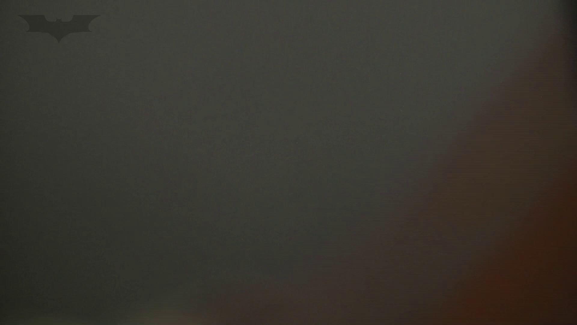 潜入!!台湾名門女学院 Vol.04 二ケツ同時撮り!! 盗撮で悶絶 ヌード画像 108画像 61