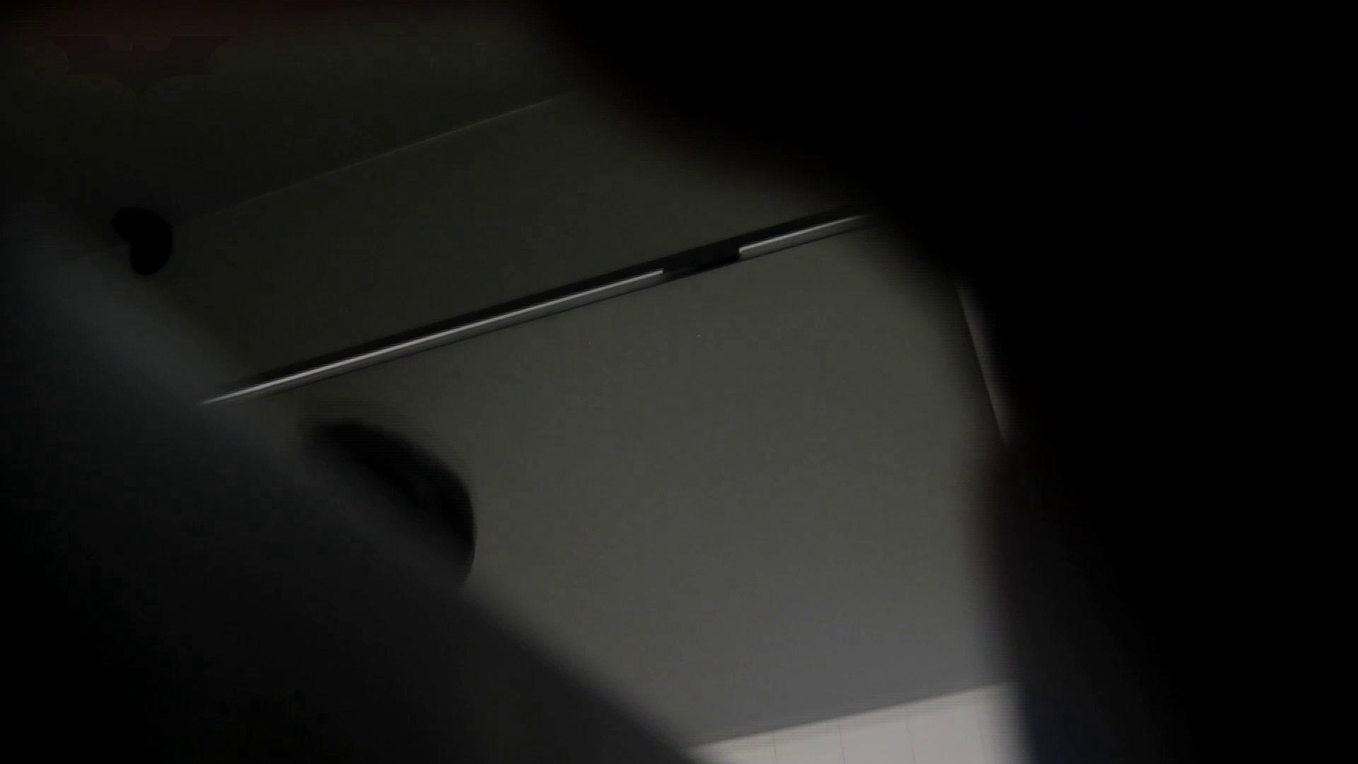潜入!!台湾名門女学院 Vol.04 二ケツ同時撮り!! 盛合せ SEX無修正画像 108画像 85