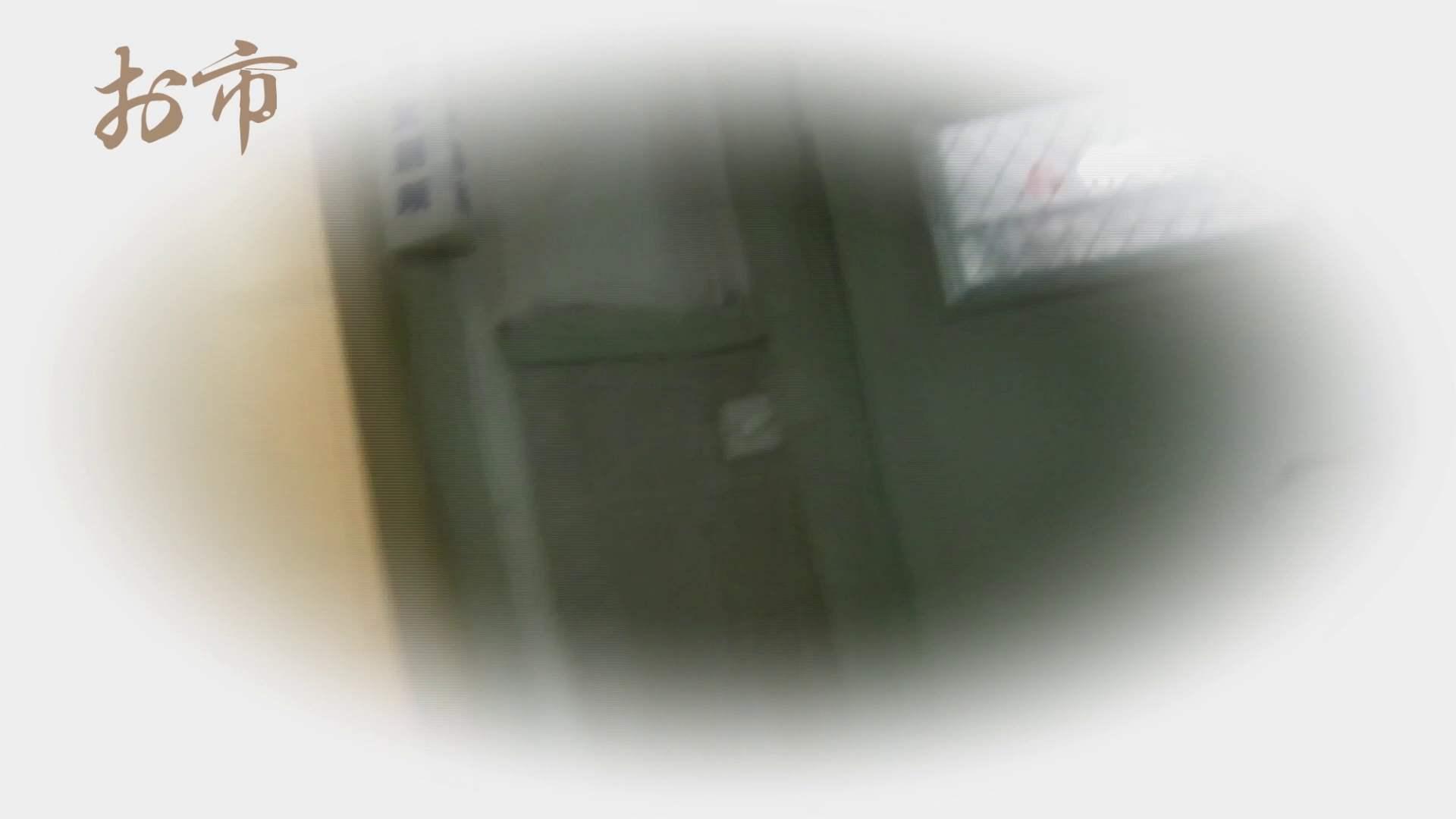 潜入!!台湾名門女学院 Vol.12 長身モデル驚き見たことないシチュエーション ギャル攻め AV動画キャプチャ 84画像 2