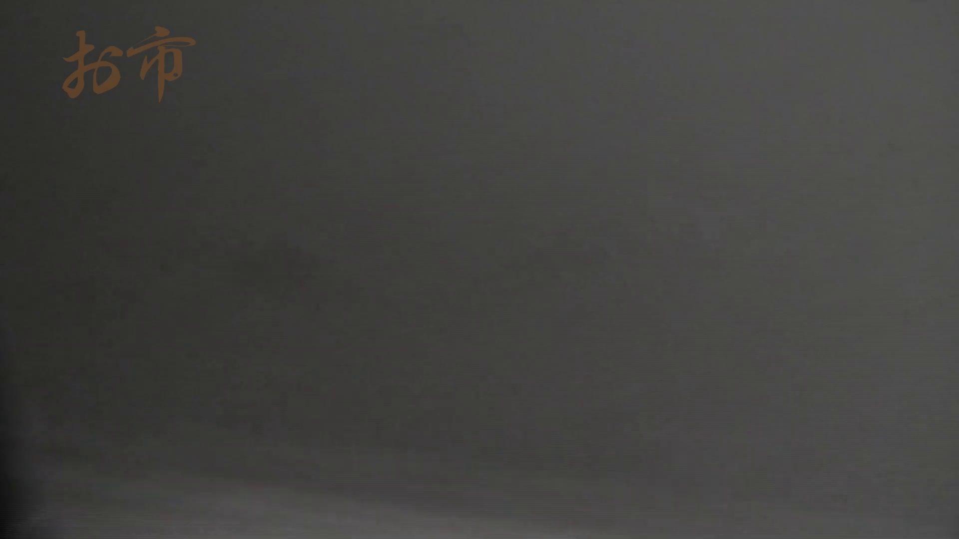 潜入!!台湾名門女学院 Vol.12 長身モデル驚き見たことないシチュエーション 丸見え | 細身女性  84画像 37