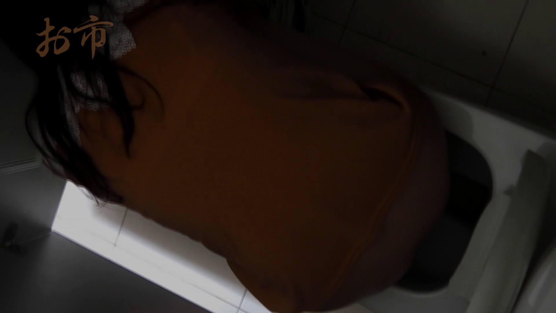 潜入!!台湾名門女学院 Vol.12 長身モデル驚き見たことないシチュエーション ギャル攻め AV動画キャプチャ 84画像 74