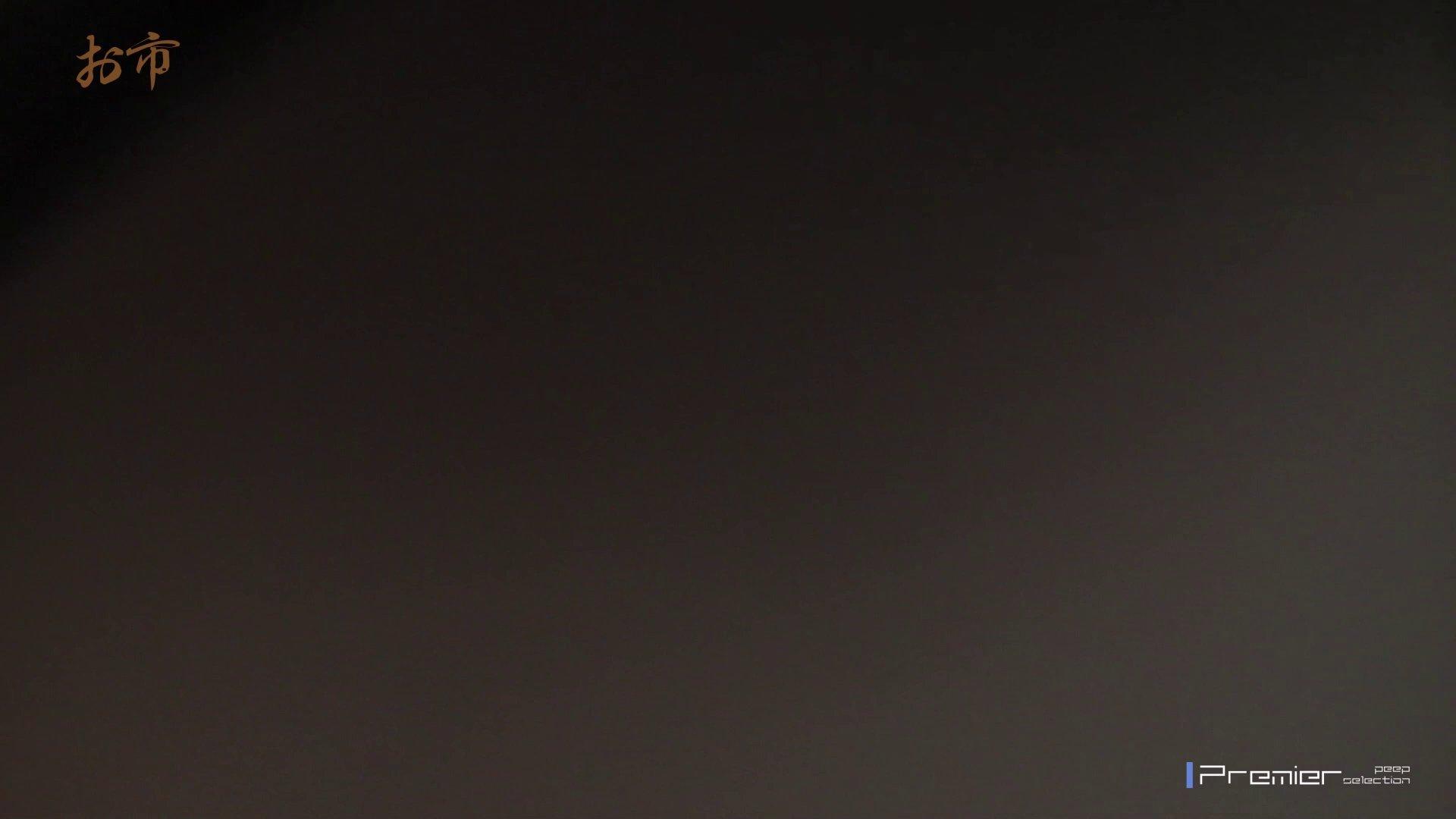 潜入!!台湾名門女学院 Vol.14 ラストコンテンツ!! 盗撮で悶絶 ワレメ無修正動画無料 109画像 60