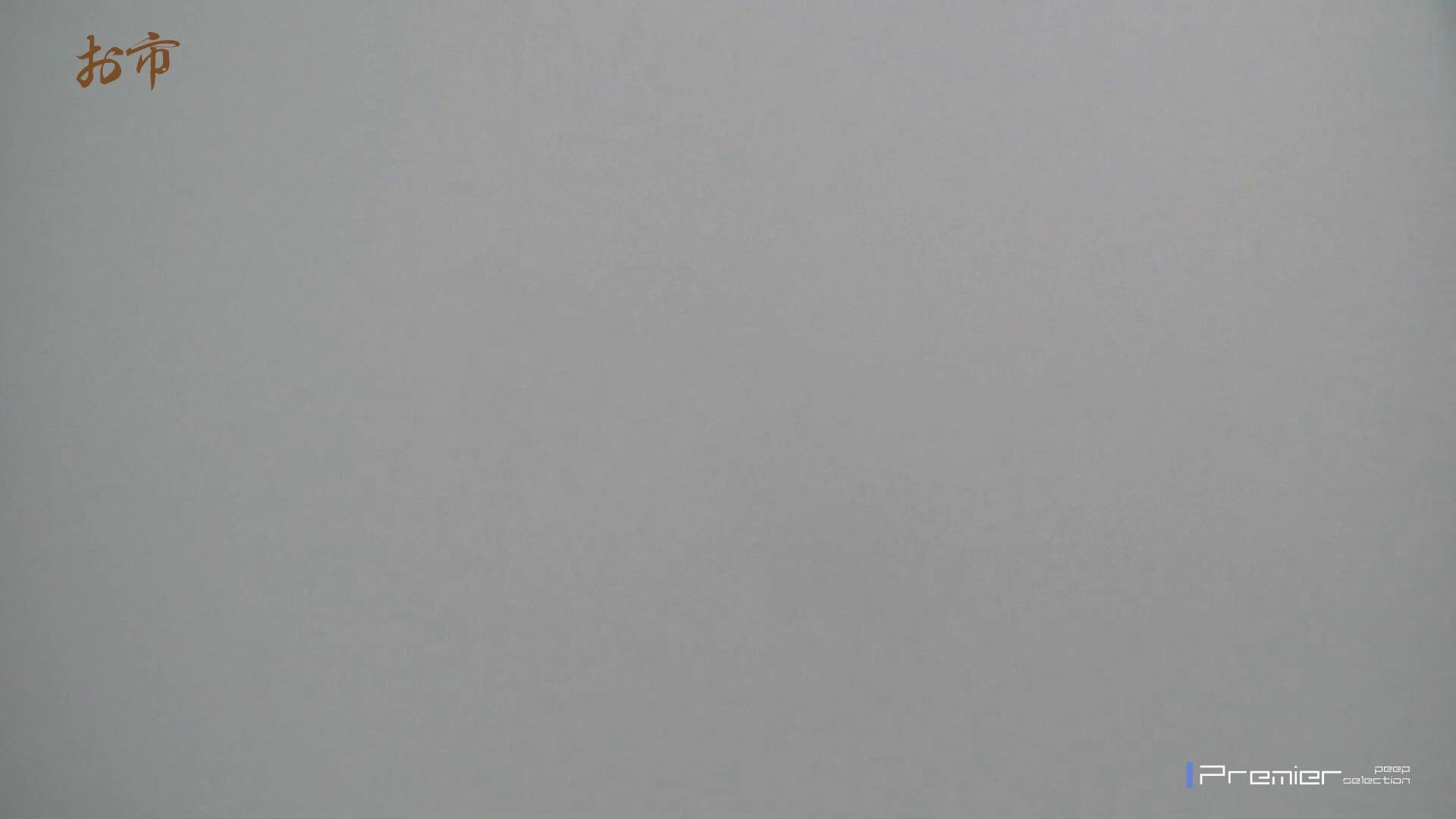 潜入!!台湾名門女学院 Vol.14 ラストコンテンツ!! お姉さん攻略 おめこ無修正画像 109画像 67